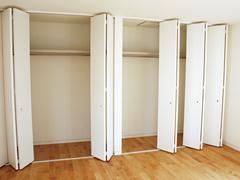 戸建・マンション各種要望に幅広く対応
