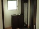 広島県A様邸の【新築注文住宅】のサムネイル