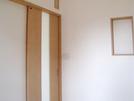 広島県B様邸の【新築注文住宅】のサムネイル