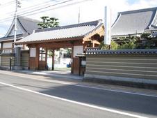広島県C様邸の【新築注文住宅】