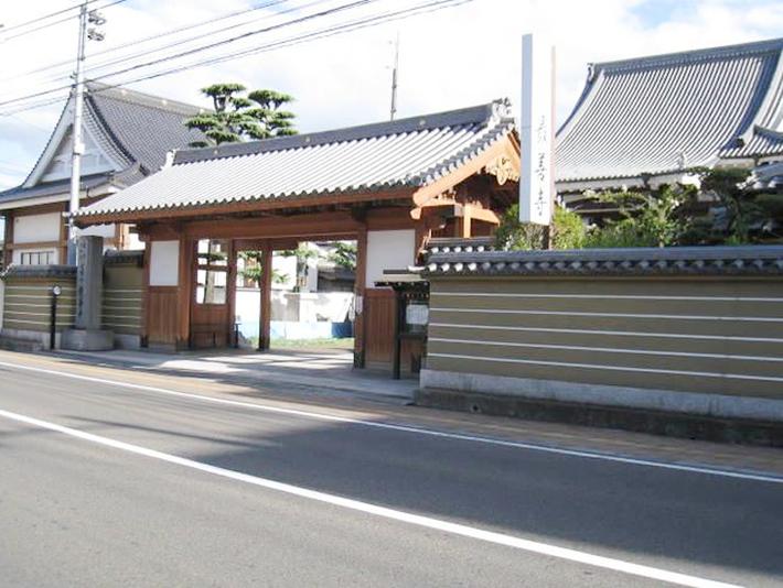 広島県C様邸の【新築注文住宅】のサムネイル